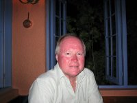 Trevor Maxwell Wyndham Gittens  (1949-2011)