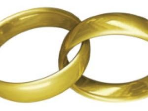 One in three brides keep maiden name – study