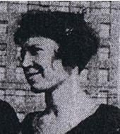 Constance Eileen Foster ( 1901- )