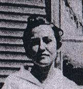 Elsie Collin ( 1905 – 1962)