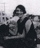 Annie Kathleen Foster (1896 - 1975